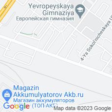 Ремонт кофемашин Жебрунова улица