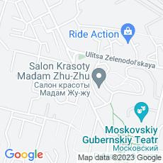 Ремонт iPhone (айфон) Жигулевская улица