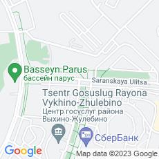 Ремонт стиральных машин Жулебинский бульвар