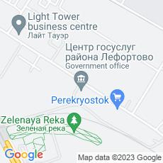 Ремонт кофемашин Завода Серп и Молот проезд