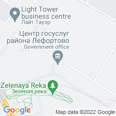 Ремонт iPhone (айфон) Завода Серп и Молот проезд