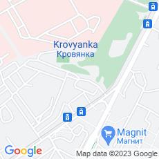 Ремонт кофемашин Загородное шоссе