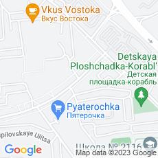 Ремонт кофемашин Задонский проезд