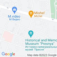 Ремонт кофемашин Заморенова улица