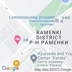 Ремонт кофемашин Западный административный округ