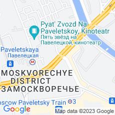 Ремонт стиральных машин Зацепский Вал улица