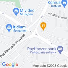 Ремонт холодильников Зеленоградский административный округ