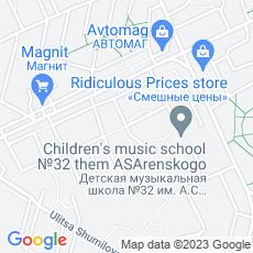 Ремонт iPhone (айфон) Зеленодольская улица