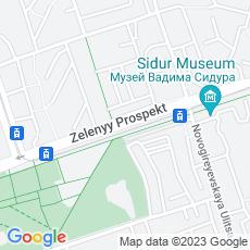 Ремонт кофемашин Зеленый проспект