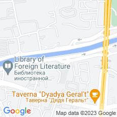 Ремонт iPhone (айфон) Земляной Вал улица