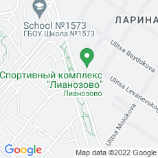 Ремонт iPhone (айфон) Зональная улица