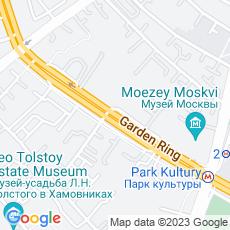 Ремонт стиральных машин Зубовский проезд
