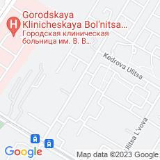 Ремонт iPhone (айфон) Ивана Бабушкина улица