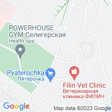 Ремонт iPhone (айфон) Ивана Сусанина улица