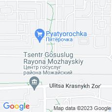 Ремонт кофемашин Ивана Франко улица