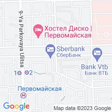 Ремонт кофемашин Измайловский бульвар