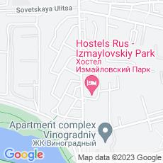 Ремонт кофемашин Измайловский проезд