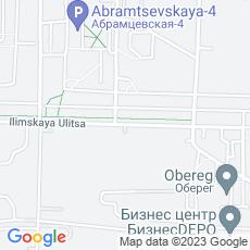 Ремонт кофемашин Илимская улица