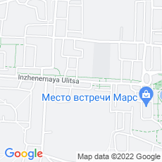 Ремонт кофемашин Инженерная улица