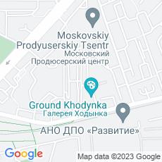 Ремонт кофемашин Ирины Левченко улица