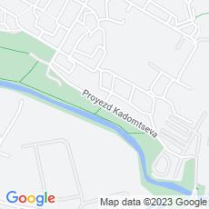Ремонт iPhone (айфон) Кадомцева проезд
