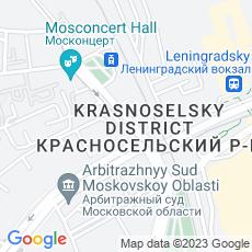 Ремонт iPhone (айфон) Каланчевская улица