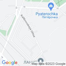 Ремонт iPhone (айфон) Калибровская улица
