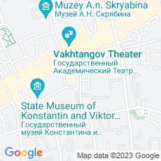 Ремонт кофемашин Калошин переулок