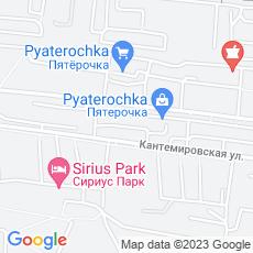 Ремонт кофемашин Кантемировская улица