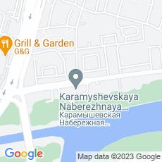 Ремонт iPhone (айфон) Карамышевская набережная