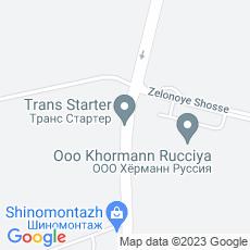 Ремонт iPhone (айфон) Каширское шоссе
