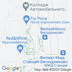 Ремонт кофемашин Керамический проезд