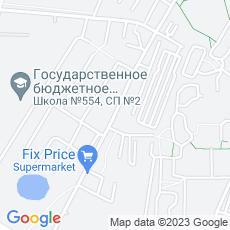 Ремонт кофемашин Керченская улица