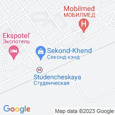Ремонт стиральных машин Киевская улица