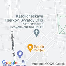 Ремонт кофемашин Кирова проезд