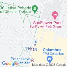 Ремонт iPhone (айфон) Кировоградская улица