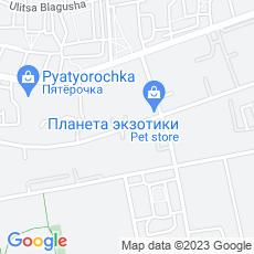Ремонт iPhone (айфон) Кирпичная улица