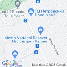 Ремонт iPhone (айфон) Клары Цеткин улица