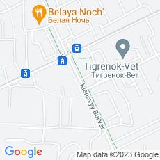 Ремонт кофемашин Кленовый бульвар