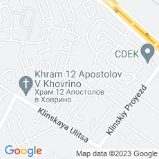 Ремонт стиральных машин Клинская улица