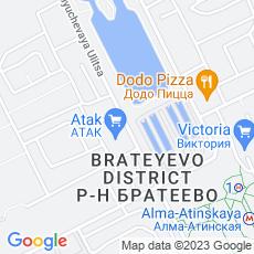 Ремонт кофемашин Ключевая улица