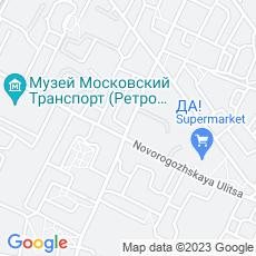 Ремонт iPhone (айфон) Ковров переулок