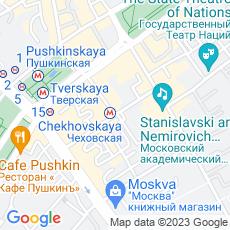Ремонт кофемашин Козицкий переулок