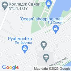 Ремонт стиральных машин Коломенская улица