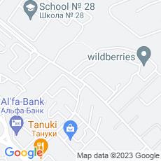 Ремонт iPhone (айфон) Колпакова улица