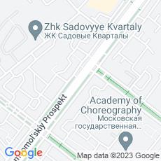 Ремонт кофемашин Комсомольский проспект