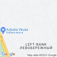 Ремонт стиральных машин Конаковский проезд