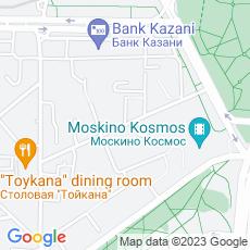 Ремонт кофемашин Кондратюка улица