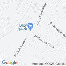 Ремонт кофемашин Коновалова улица
