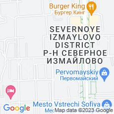 Ремонт кофемашин Константина Федина улица